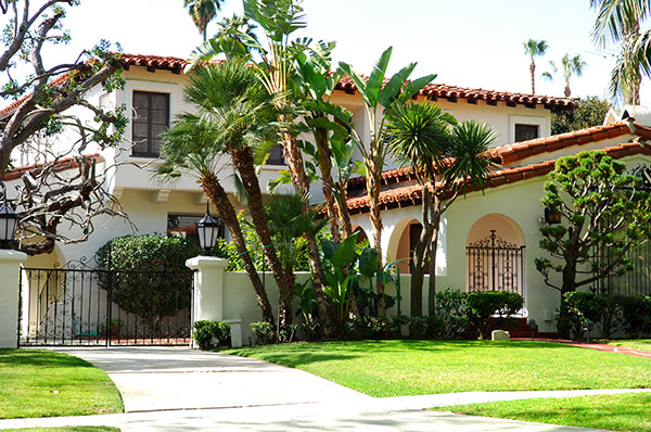 Houses And Homes For Rent | Village Realty Of Winter Haven, Inc.