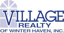 Village Realty of Winter Haven, Inc. Logo
